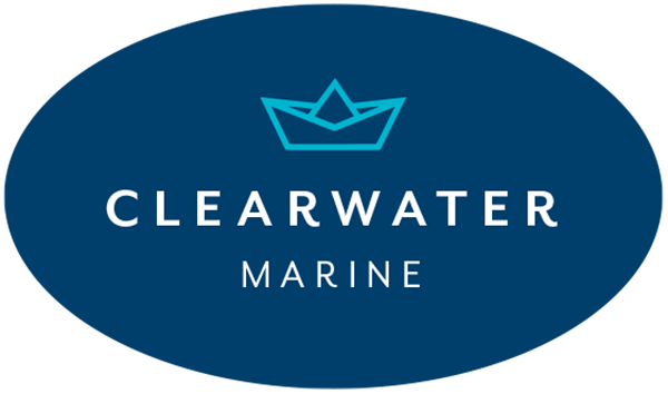 clearwater.es