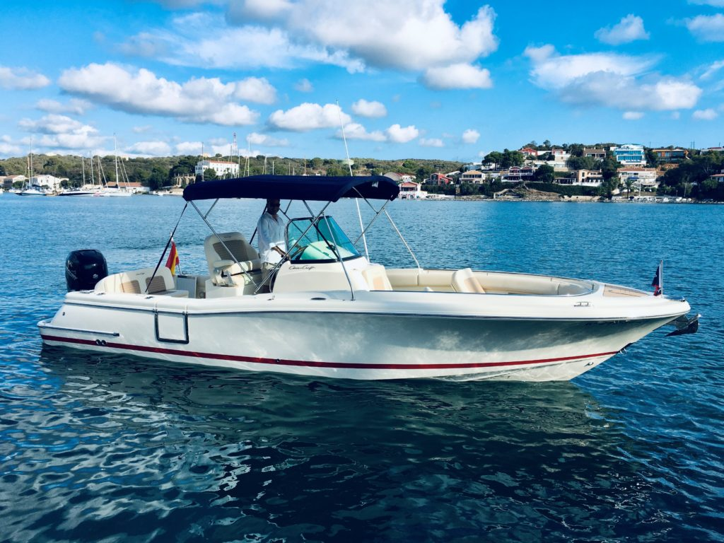 Catalina 27 for sale
