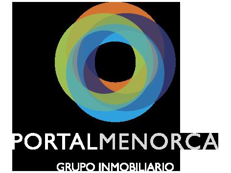 portal_menorca_logo