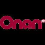 onan-logo